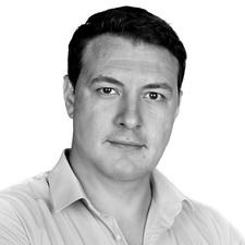 Milan Bosiljčić
