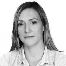 Bojana Karajović