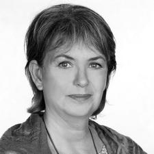 SNEZANA KUTRICKI NOVA_resize