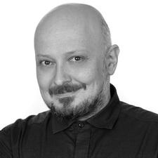 Slobodan Obradovic_resize