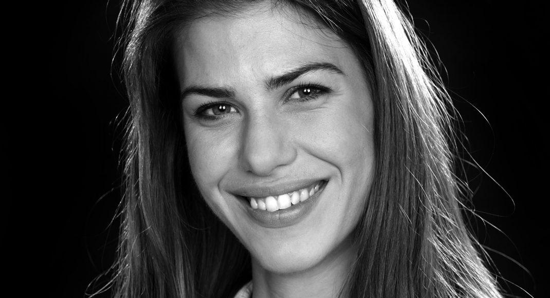 Jana Milosavljević – najbolja glumica na Festivalu ZAPLET