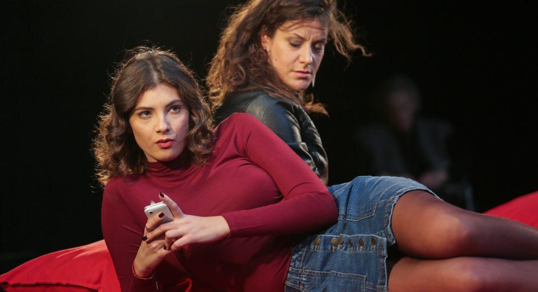 BDP na Međunarodnom festivalu glumca u Banja Luci