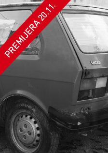 Jugojugoslavija – pretpremijera