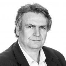 Aleksandar Dunic(1)
