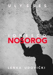 Nosorog (Ulysses teatar)